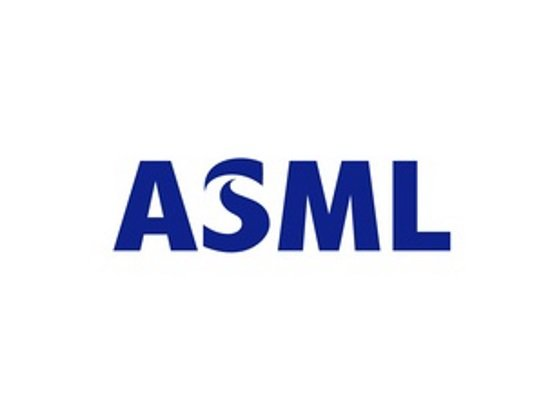 ASML - Jobs for Expats