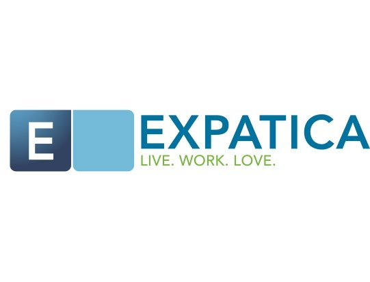 Expatica - news and information for the international community