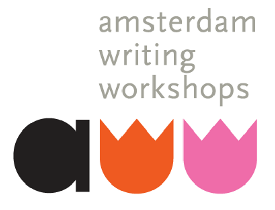 Amsterdam Writing Workshops