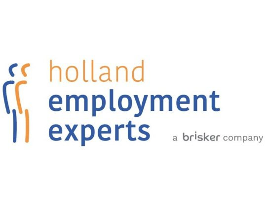 Holland Employment Experts - Jobs for Expats