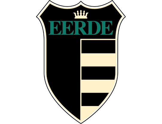 Eerde International Boarding School