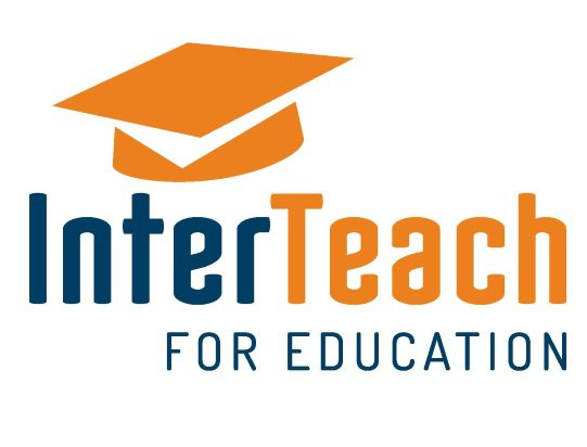 Interteach - Educating global citizens
