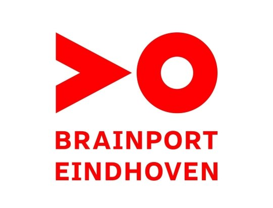 Brainport Development - Jobs for Expats