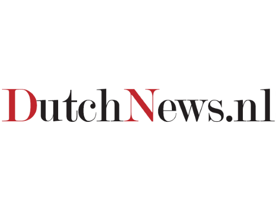 DutchNews