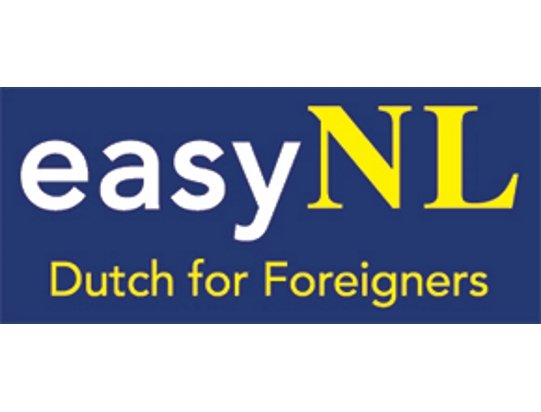 easyNL - Dutch for Foreigners