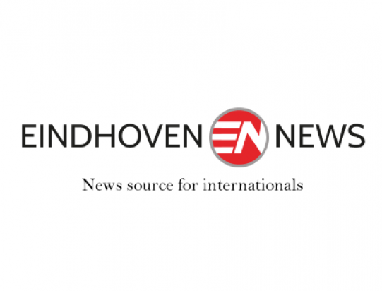 Eindhoven News: your connection!