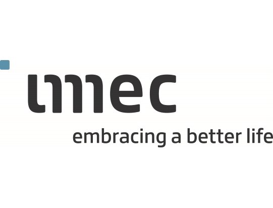 imec the Netherlands (Holst Centre) - Jobs for Expats