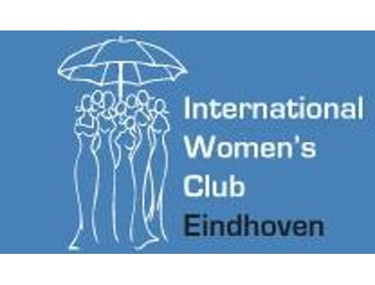 International Women's Club Eindhoven