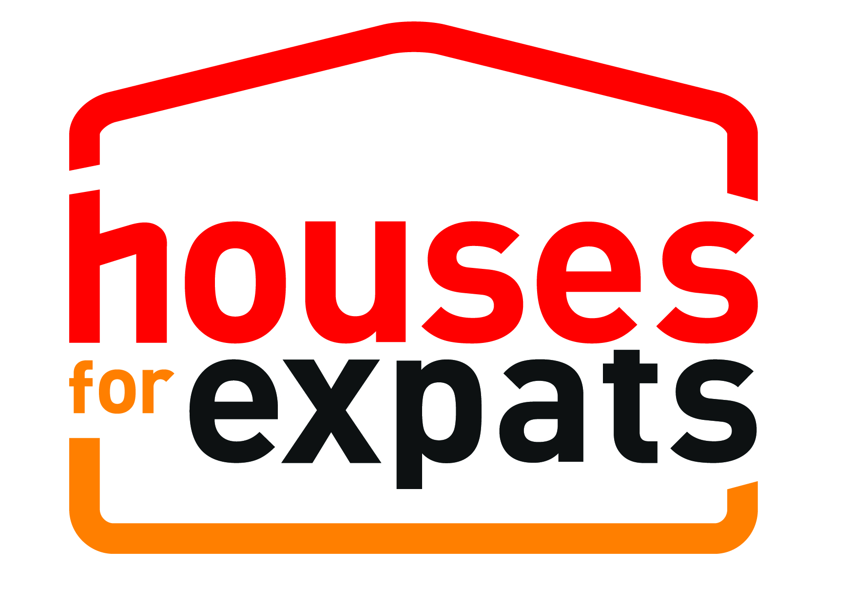 Houses_for_Expats_logo-01
