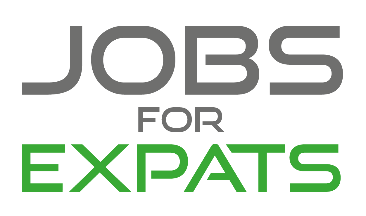 Jobs_for_Expats_logo_DEF-01_transparant