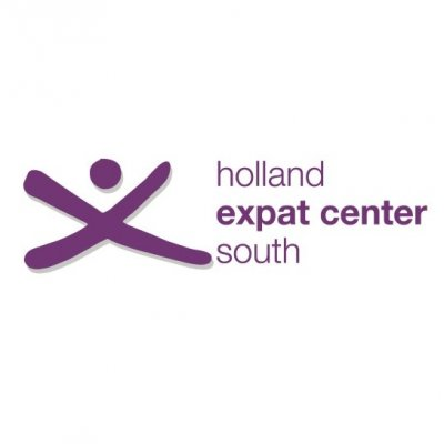 Get to know Brabant! - Holland Expat Center South