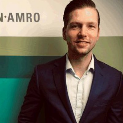 Buying a house in the Netherlands - ABN AMRO