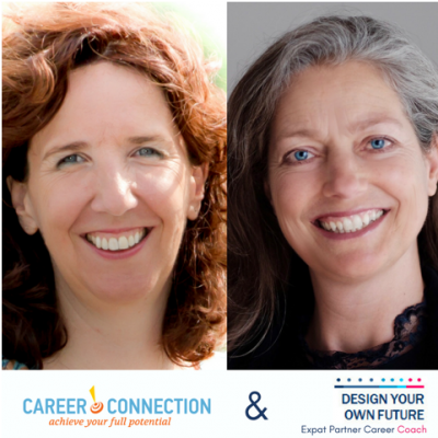 Are you Linked-In? - Design Your Own Future & Career Connection