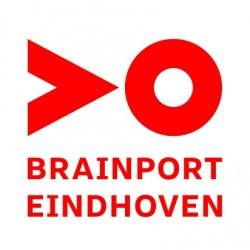Jobs in Brainport Eindhoven